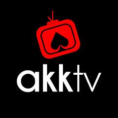 AkkariTV