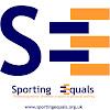 sportingequalstv