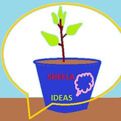 SHEELA IDEAS