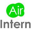 AirIntern (エア・インターン)