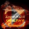 Zamarelo Gameplay