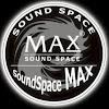 MAX SoundSpace