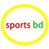 sports bd