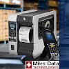 Miles Data Technologies, LLC