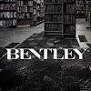 Bentley Mills LA