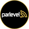 Parlevel Systems