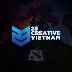 23 Creative VN on realtimesubscriber.com