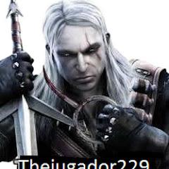 Thejugador229