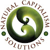 Natural Capitalism Solutions