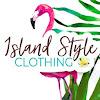 Island Style Clothing Pty Ltd