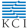 KCITechnologies