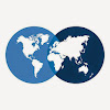 Global Financial Integrity