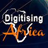 Digitising Africa - Telecoms Media & Technology