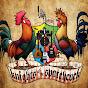 KnightsOfSpatchcock