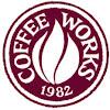 Coffee Works
