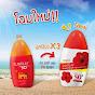Sunplay Thailand