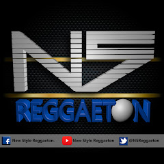 New Style Reggaeton