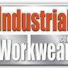 industrialworkwear