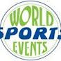 WorldsportsVideo
