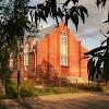 Церковь ЕХБ Живое Слово