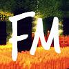 Flury & Marz