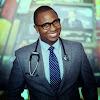 Dr. Drai™