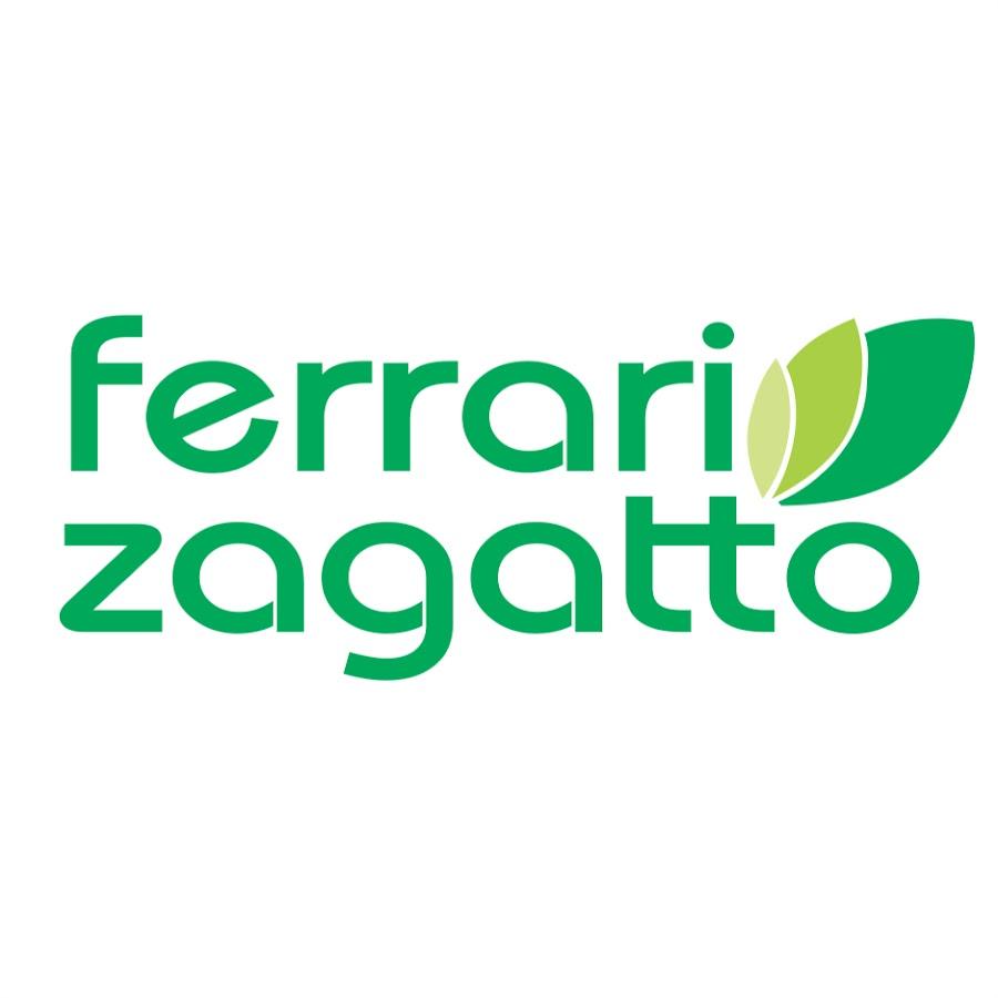 Ferrari Zagatto