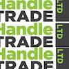 Handle Trade