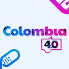 Colombia 4.0