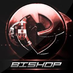BashThatBishopHD