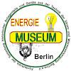 energiemuseumberlin