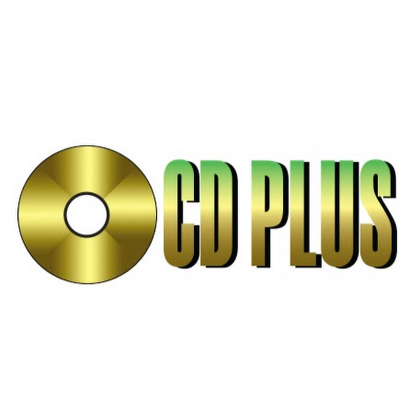 CD PLUS Movies