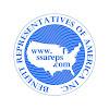 Benefit Representatives of America