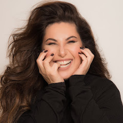 Mundo Gordelícia com Mariana Xavier's channel picture