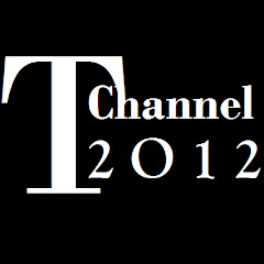 TheChannel2012