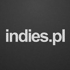 indiespl
