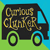 Curious Clunker