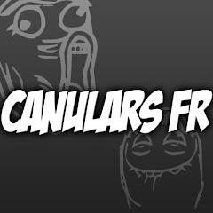 CanularsFR