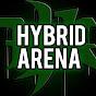 HybridArena