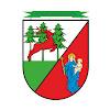 Powiat Szczycieński