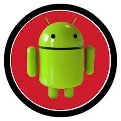 Bangla Android Trick