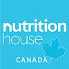 nutritionhousecanada