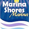 MarinaShoresMarina