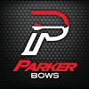 Parker Bows