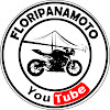 Floripa Na Moto