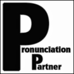 PronunciationPartner