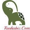 Rushisbiz
