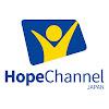 HopeChannelJapan