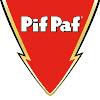 Pif Paf Arabia