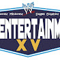 WWEntertainment15